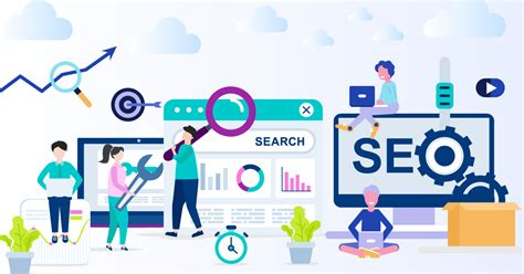 Best Search Engine Optimization Services by 7 Best Search Engine Optimization Services In India