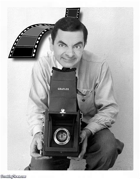 Funny Photographer Pictures  Freaking News