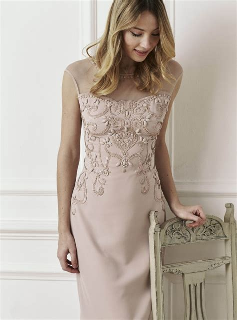 Wedding guest outfits - Woman And Home