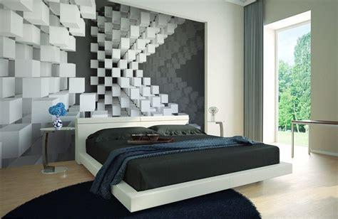 chambre baroque noir et blanc affordable charmant peinture murale pour cuisine poster