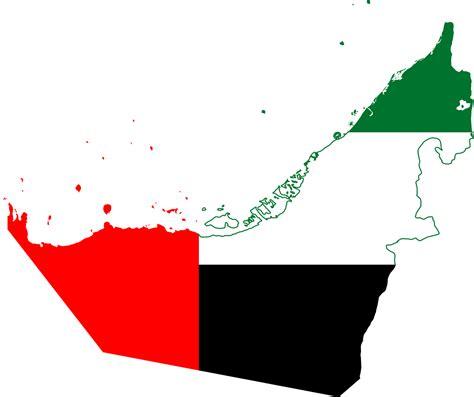 fileflag map   united arab emiratessvg wikimedia