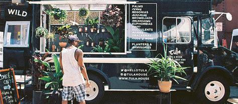planthunter tulita  plant truck interviews