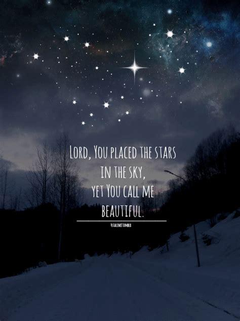 Night God Quotes