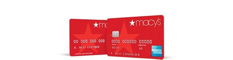 Maybe you would like to learn more about one of these? 20% Macys Online Promo Code Macy's Free Shipping Code No Minimum