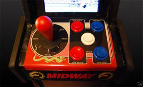 mortal kombat encyclopedia gamia walkthroughs games