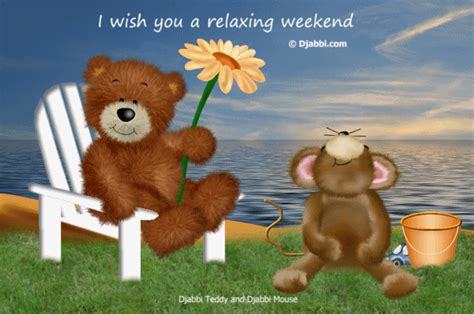 relaxing weekend pictures   images