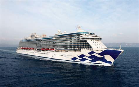 26 simple Majestic Cruise Ship