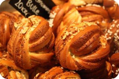 cuisine suedoise photos voyage en europe