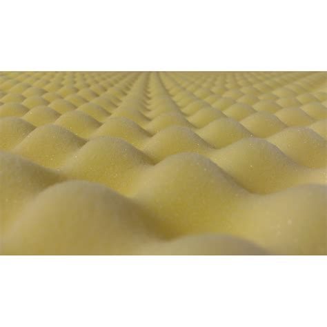materasso in lattice o memory foam schiuma memory foam flexpol materassi