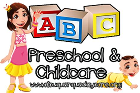 child care centers and preschools in albuquerque nm 647 | logo ABClogo3