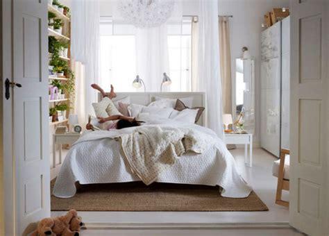 Small Bedroom Interior Design Ideas by 30 Small Bedroom Interior Designs Created To Enlargen Your