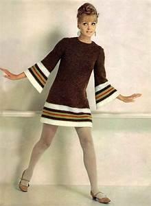 Kleidung 60 Jahre : 60er jahre mode 60ies style in 2019 pinterest ~ Frokenaadalensverden.com Haus und Dekorationen