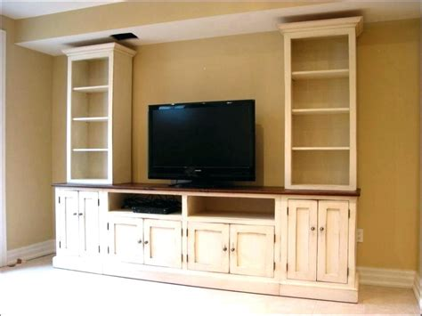 Inch Deep Base Cabinets Kitchen Large Size Of Pantry