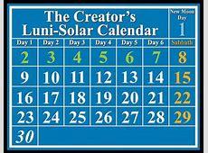 Lunar Sabbath The Defense Part 2