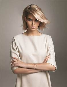 Short Hair Inspiration And An Incredible Transformation