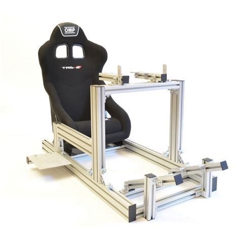 siege pour volant jcl simracing to be faster seat siège pc jcl simracing