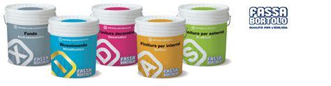 Fassa Bortolo Lavora Con Noi by Fassa Bortolo Prodotti Cemento Armato Precompresso