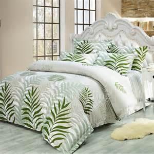 green duvet cover green patterned duvet cover sweetgalas