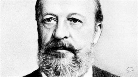 Nikolaus Otto Biography