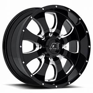 Alloy Wheel Design Software Eagle Alloys Tires 014 Wheels California Wheels