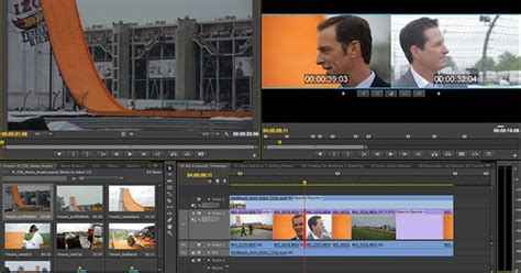 adobe premiere pro on windows to boast opencl support