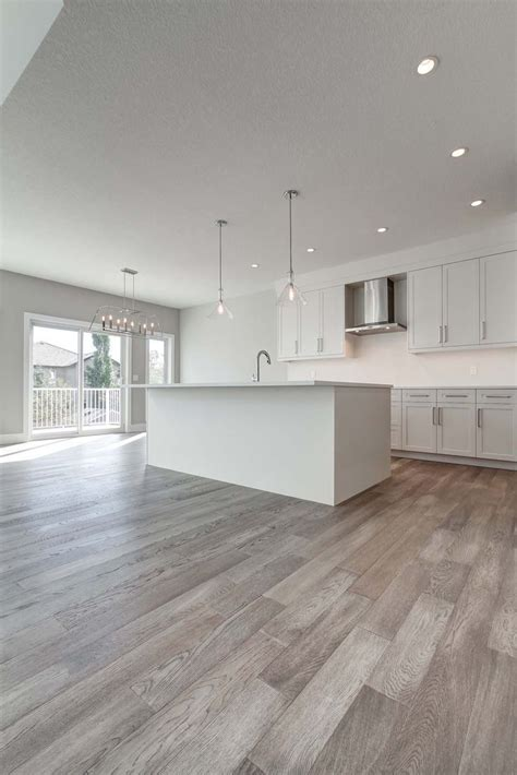 Kitchen Organization Calgary by West Point Grove In Calgary Alberta Built By Truman