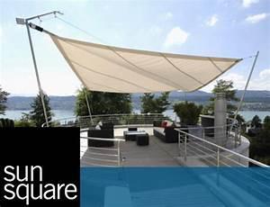 Sonnenschutz Terrasse Seilzug : sonnensegel seilzug elegant seilzug terrasse with sonnensegel seilzug free sonnensegel ~ Whattoseeinmadrid.com Haus und Dekorationen