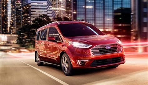 reliable minivans  consumer reports rankings