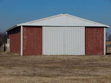 Auction  Home & Acreage Near Mccracken Co High School