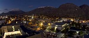 Brigham Young University - Council on Education for Public ...