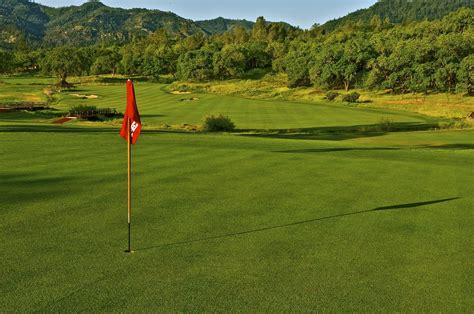 Golf Course Review Aetna Springs Golf Course, Pope Valley. Lightweight Banner Stands Editing Classes Nyc. Omaha Personal Injury Lawyer. Beauty School Of America South Beach. Www Lifeline Phone Service Hive Create Table