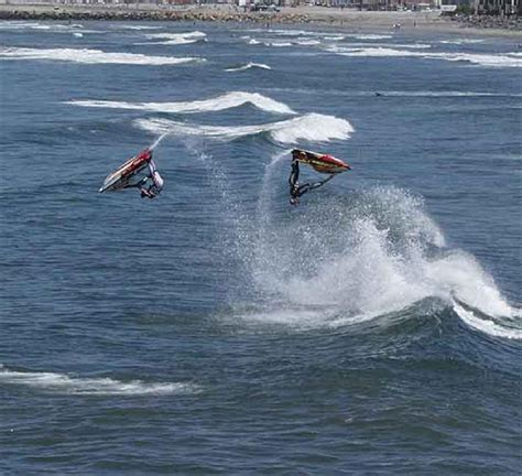 Jet Boat For Sale Peace River by Leading Edge Watercraft Services Jet Ski Jet Boat