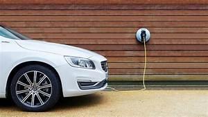 Recharger Climatisation Voiture Soi Meme : comment recharger une voiture lectrique chez soi ~ Gottalentnigeria.com Avis de Voitures