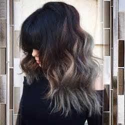 HD wallpapers best hairstyles for long dark brown hair