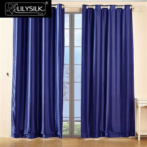 compare prices on curtains blue shopping buy low