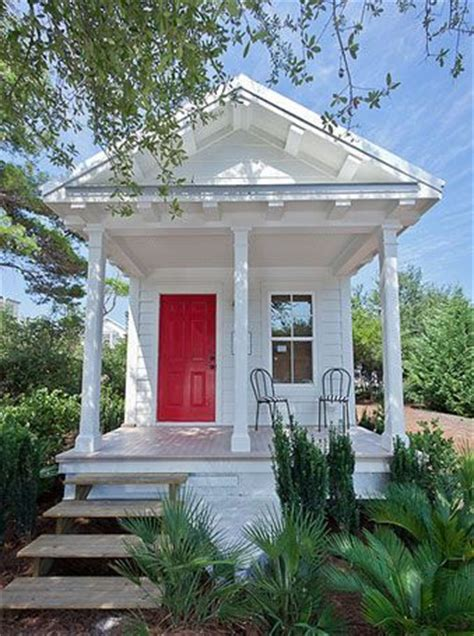 small cottages for in florida seaside fl house for 2 this is