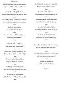 geburtstagssprüche 18 geburtstagssprüche 60 mutter acteam