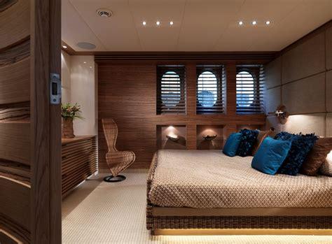 sofia  moonen  build releases interior design images