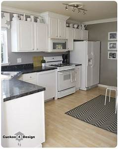 white appliances 1511