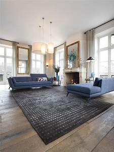 nouveautes roche bobois prix lit fauteuil canape With tapis couloir avec canape sofa