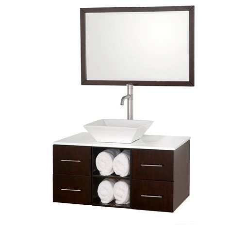 wall mounted bathroom vanity cabinets home furniture design
