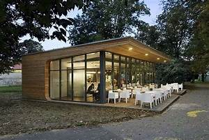 http://archinspire.org/wp-content/uploads/2012/01/inside ...