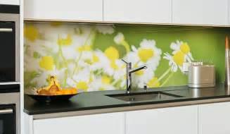 plexiglas küche nauhuri küchenrückwand glas neuesten design kollektionen für die familien