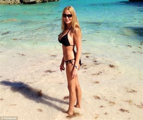 michael phelps girlfriend taylor lianne chandler