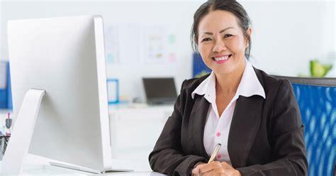 Become A Windows System Administrator (server 2012 R2