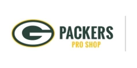 packers pro shop promo code  top offers sep