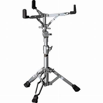 Snare Stand Pearl Double Braced Power Tilter
