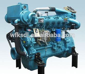 Small Boat Engine by Small Boat Engine Boat Diesel Engine Marine Engine Buy