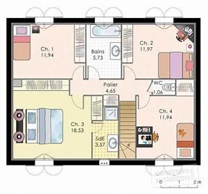 les 25 meilleures idees de la categorie plan maison etage With voir sa maison en 3d 3 les 25 meilleures idees de la categorie plan maison sur