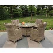 Rattan Garden Chairs Cheap by Bargains And Deals Outdoor Patio Layout Ideas Snap Shots